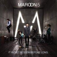 Maroon_